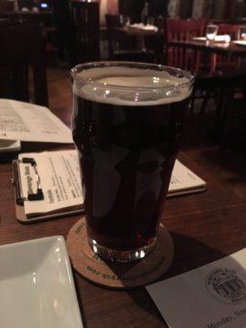 brewery beer